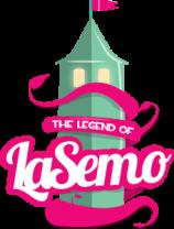Logolasemo2013