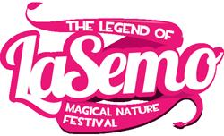 logo_lasemo2016