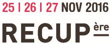 logo-texte-2016